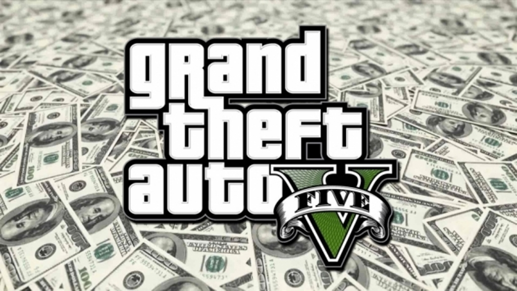 How Many Copies of GTA Was Sold In The Last 20 YEARS ?
